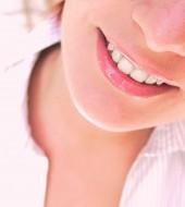 FAQ Smile